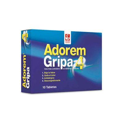Adorem-SIEGFRIED-500mg-x10-tb_73790