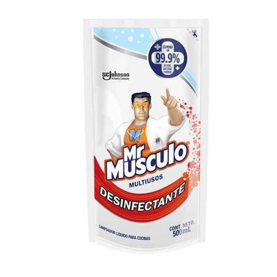 Desinfectante-MR-MUSCULO-multiusos-500m_118497