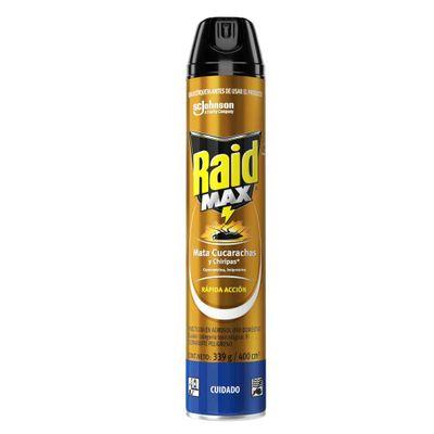 INSECT-RAID-400-MAX-12-UN_61653