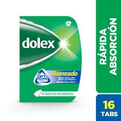 Dolex-GLAXO-avanzado-500mg-x16-tb_95590