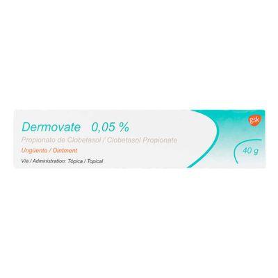 DERMOVATE-UNG-40GR-GLAXOSMI_10247