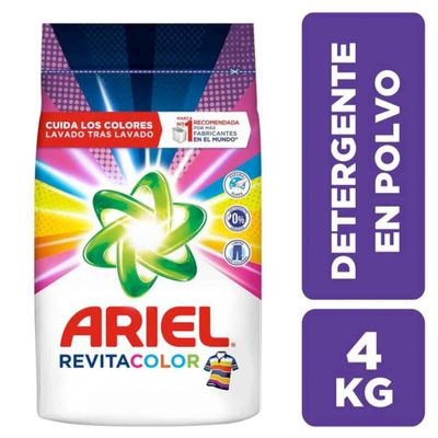 Deter-ARIEL-polvo-revitacolor-4000g-Bs_116032