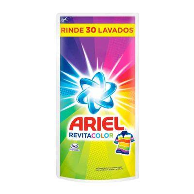 Deter-liq-ARIEL-revitacolor-1200ml-Dp_115276