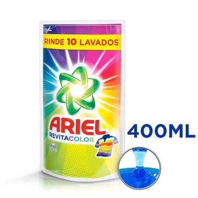 Deter-liq-ARIEL-revitacolor-400ml-Dp_116046