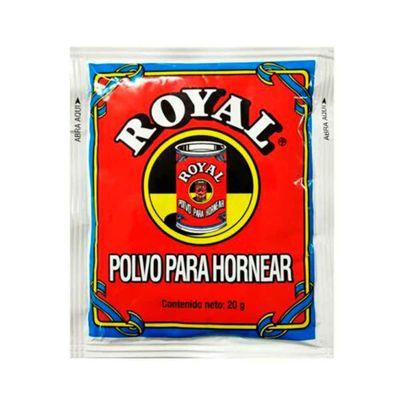 Polvo-ROYAL-20-20X4_44647