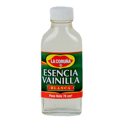 Esencia-LA-CORUNA-70-Vainilla-Bca_109810