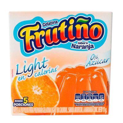Gelatina-De-Naranja-Light-FRUTINO-12-Gr-Caja_63655
