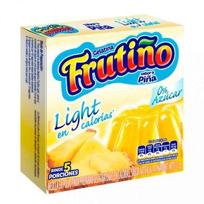 Gelatina-FRUTINO-11-Light-Pina-Sobre_67537