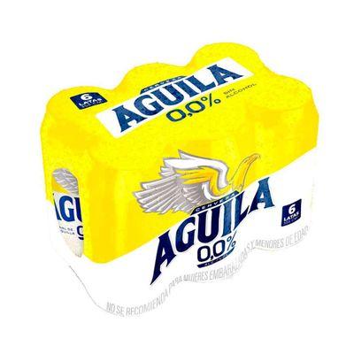Cerveza-AGUILA-zero-6-unds-x355-ml_116549