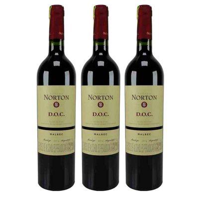 Vino-NORTON-750-Malbec-Doc-2X3-Botella_29142