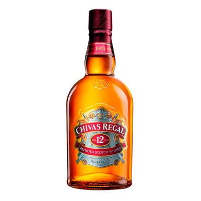 Whisky-CHIVAS-700Ml-Fr_112587