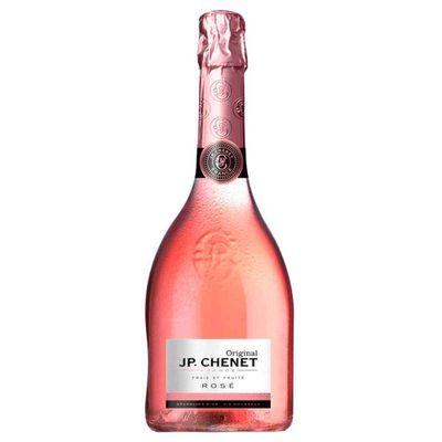 Vino-JP-CHENET-espumoso-rose-dry-x750-ml-11-Vol_67073