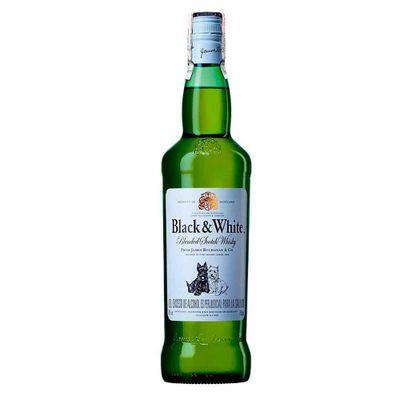 Whisky-BLACK-WHITE-x700-ml-40-Vol_110366