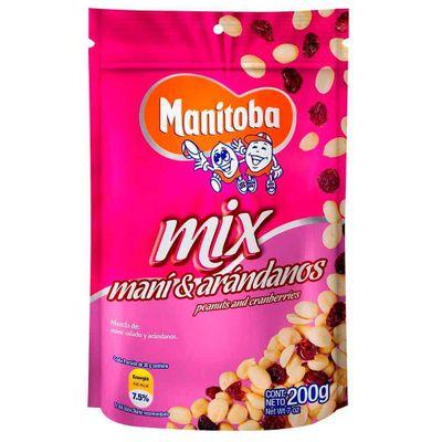 Mani-Con-Arandanos-MANITOBA-X200G_26112