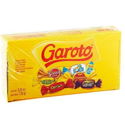 Bombon-GAROTO-170-Surtido-30Est_39646