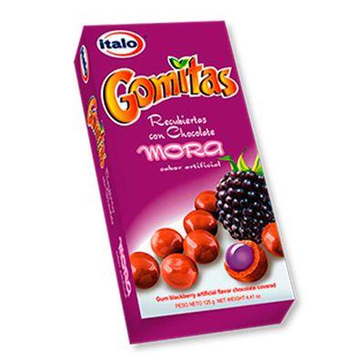 Gomita-ITALO-125-Chocolate-Mora-Caja_59139