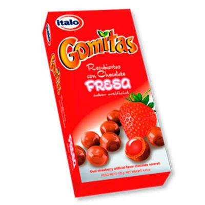 Gomita-ITALO-125-Chocolate-Fresa-Caja_59138