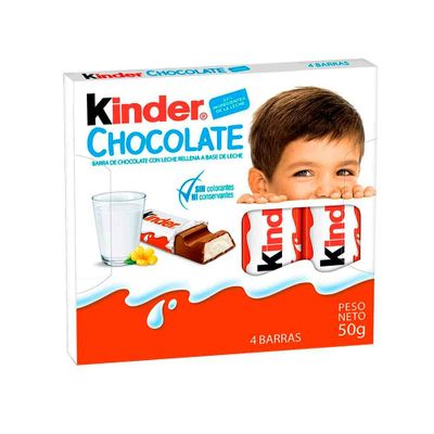 Chocolatina-KINDER-4Ba-50-Chocolate-Cj_44122