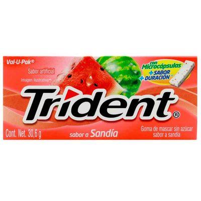 Chicle-Trident-30-6-Sandia-Unidad_78507
