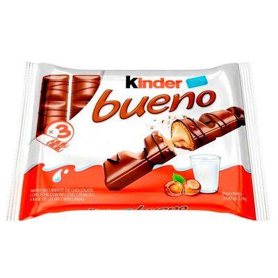 Chocolatina-KINDER-BUENO-129-Unidad_1124