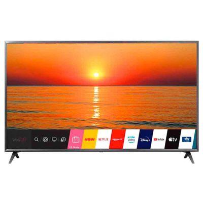 Televisor-led-LG-65-ref-UN7100PDA_118461