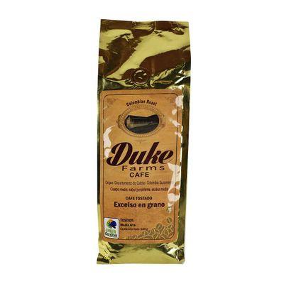 Cafe-DUKE-excelso-grano-bolsa-x500g_35538
