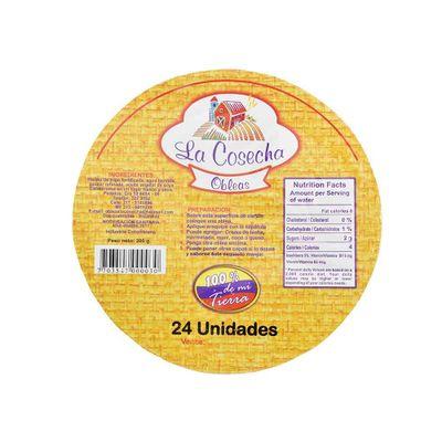 Obleas-LA-COSECHA-24-unds-paquete-x200g_78302