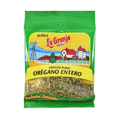 Oregano-LA-GRANJA-entero-bolsa-x8g_43081