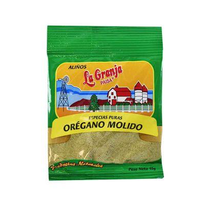 Oregano-LA-GRANJA-molido-bolsa-x15g_43080