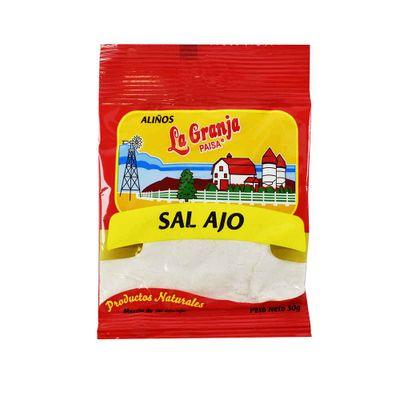 Sal-de-ajo-LA-GRANJA-bolsa-x30g_41245