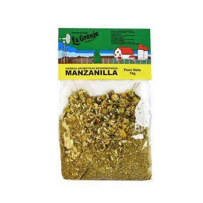 Aromatica-LA-GRANJA-de-manzanilla-x10-g_2381