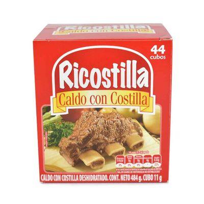 Caldo-RICOSTILLA-44-cubos-tarro-x484g_70351