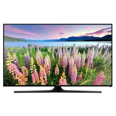 Televisor-LED-SAMSUNG-55-smart-tv-FHD-ref-UN55J5300_40819