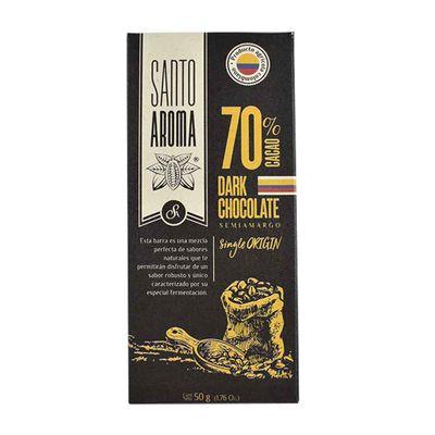Chocolate-SANTO-AROMA-barra-70-cacao_101817