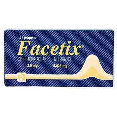 Facetix-GYNOPHARM-x21-tabletas_43295