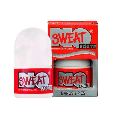 Antitranspirante-NO-SWEAT-forte-manos-y-pies-x30-ml_73117