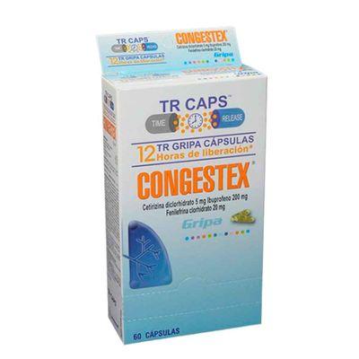 Congestex-NOVAMED-x60-capsulas_53919