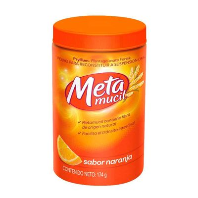 Metamucil-P-G-naranja-x174g_72867