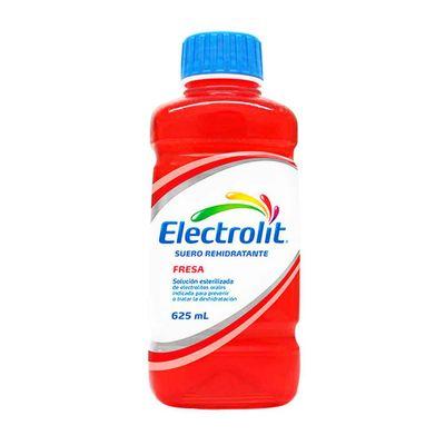 ELECTROLIT-625ML-FRESA-PISA_72128