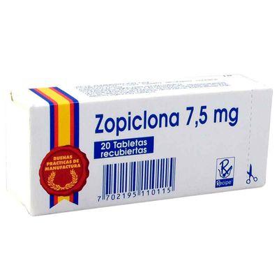 Zopiclona-RECIPE-7-5mg-x20-tabletas_71060