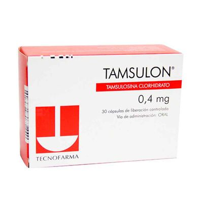 TAMSULON-0-4MG-30CAP-TECNOFARMA_14057