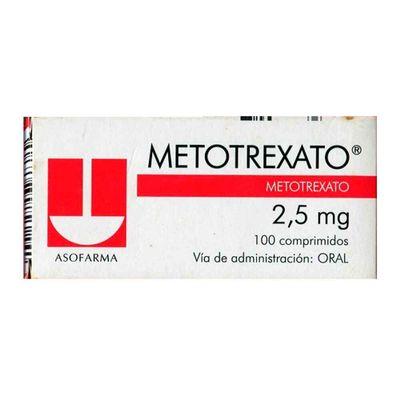 METOTREXATO-2-5MG-100TB-TECNOFARMA_34912