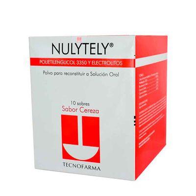 NULYTELY-CEREZA-10SB-TECNOFARMA_72849