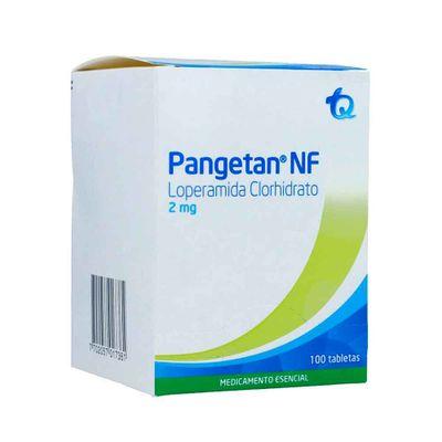 PANGETAN-NF-2MG-100TB-TECNOQUIMICAS_8983
