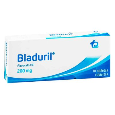BLADURIL-200MG-10GRAG-TECNOQUIMICAS_52996
