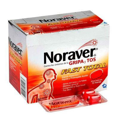 NORAVER-60-FAST-TOTAL-GRIPA-TOS-TECNOQUIMICA_71386