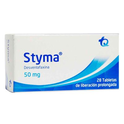 STYMA-50MG-28-TAB-TQ_72548