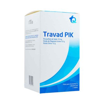 TRAVAD-PIK-POLVO-2-SB-TQ_73868