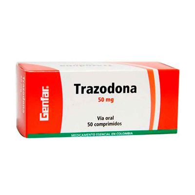 Trazodona-GENFAR-50mg-x50-tabletas_39831