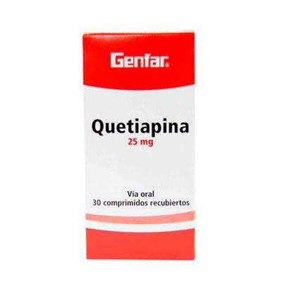 Quetiapina-GENFAR-25mg-x30-tabletas_98734